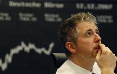 Американские индексы уходят в небо: S&P впервые преодолел отметку в 1800 пунктов