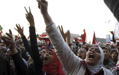 Сегодня отмечают Международный день борьбы за ликвидацию насилия в отношении женщин