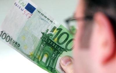 Межбанковские валюты окопались в ожидании
