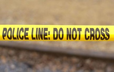 В результате стрельбы в Калифорнии пострадали не менее семи человек