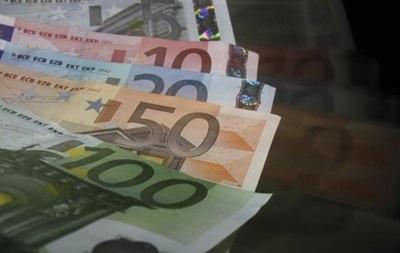 Бывшая проститутка и экс-агент госбезопасности Литвы рассказала, как шпионила за политиками