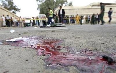 В столице Йемена произошла стрельба, погибли двое россиян - СМИ