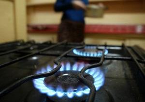 Эксперты прогнозируют рост мирового потребления газа на треть до 2035 года