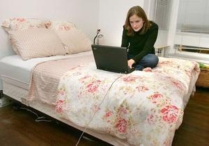 Британские ученые изобрели замерщика для онлайн-покупок одежды