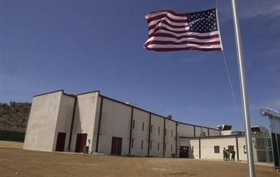 AP: Антитеррористическая программа ЦРУ по вербовке узников Гуантанамо стоимостью в несколько миллионов долларов потерпела крах