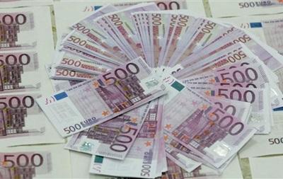 ЕС готовит Украине экономический пакет помощи в рамках подготовки к подписанию СА - Квасьневский