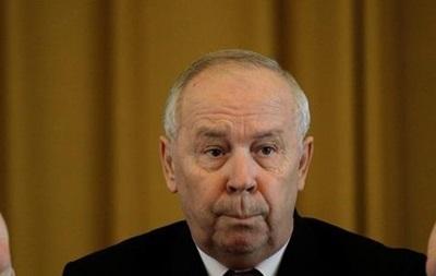 Украина и Канада возобновят переговоры о создании зоны свободной торговли