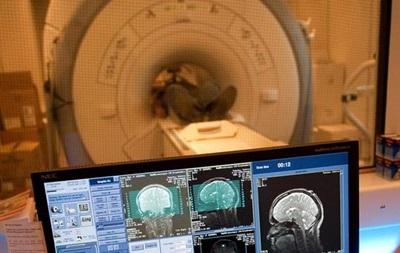 Рассеянный склероз: сделан новый шаг в диагностике