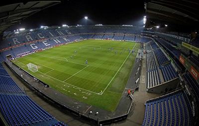 В четверг решится судьба украинских клубов в Лиге Европы