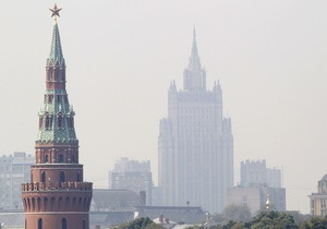 Большинство россиян считают, что в мире Россию боятся и уважают