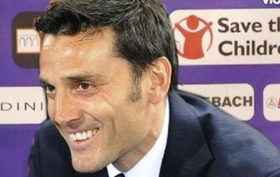 Главный тренер Фиорентины: Нам важно опередить Днепр в группе