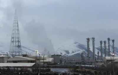 Сделка с Ираном открыла сезон охоты на старые авиазапчасти
