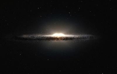Ученые обнаружили  арахисовые  орбиты у некоторых звезд