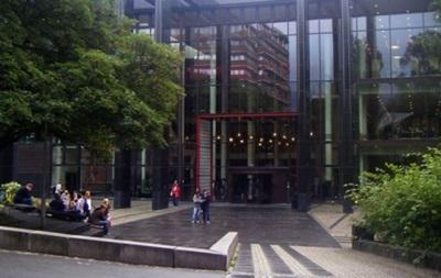 Высшее образование в Норвегии останется бесплатным для иностранцев