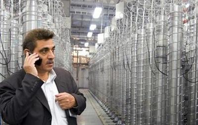 Сможет ли безядерный Иран выйти из экономической изоляции? - СМИ