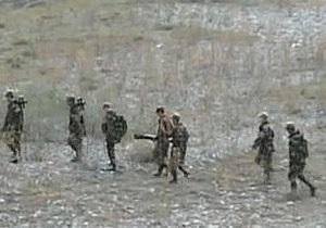 Власти Таджикистана продлили мораторий на ведение огня