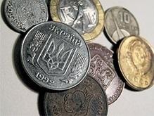 СМИ: Украинские банки оказались на грани кризиса
