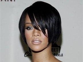 СМИ: Крис Браун избил певицу Рианну