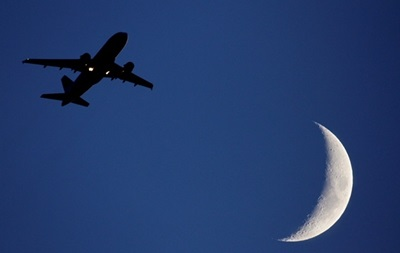 Крупнейший в РФ авиаперевозчик увеличил чистую прибыль более чем в полтора раза за девять месяцев