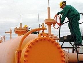 Счетная палата РФ проверит поставки газа в Украину и сотрудничество с RosUkrEnergo