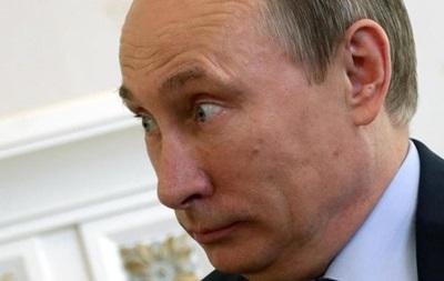 Почему Владимир Путин всегда опаздывает?