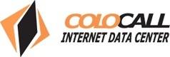 Колокол  начала эксплуатацию выделенных серверов на базе процессоров Intel Atom