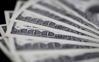 Межбанковский доллар заставил гривну понервничать