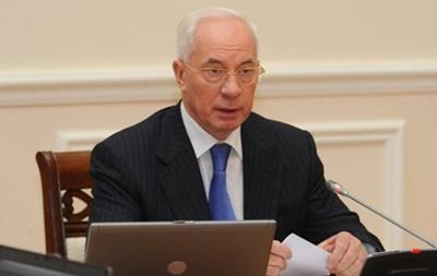 Депутаты вызвали в парламент членов Кабмина