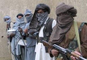 Власти США заявили, что Аль-Каида сохраняет способность совершать крупные теракты