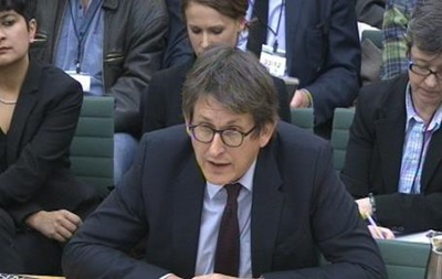 Guardian: из материалов Сноудена опубликован 1%
