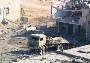 Военное крыло Хамас угрожает сорвать перемирие с Израилем