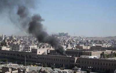 В здание минобороны Йемена ворвались боевики - погибли 20 человек