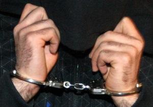 В Италии задержали жителя Житомира, который девять лет находился в розыске