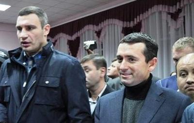 ЦИК снял с регистрации единого кандидата от оппозиции в 94-м округе