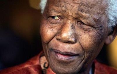 Умер великий государственный деятель ЮАР