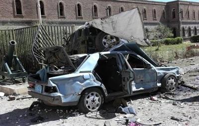 Теракт в Йемене: более 50 погибших, ответственность взяла на себя Аль-Каида