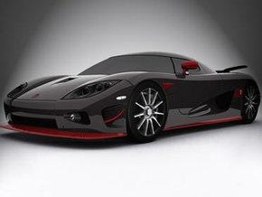 Forbes: Самые дорогие автомобили в мире