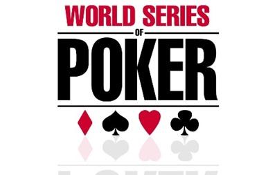 Место силы: ТОП-3 живых покерных турнира