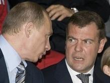 В России может появиться еще один влиятельный центр власти