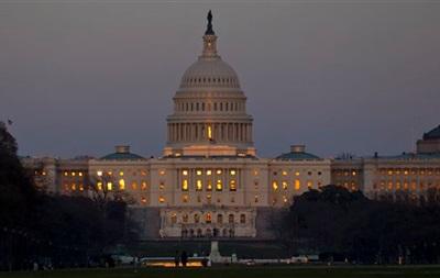США выразили поддержку европейским устремлениям украинцев