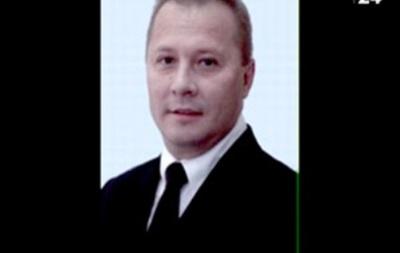 Милиция заявляет о похищении в Киеве сына экс-нардепа от Партии регионов