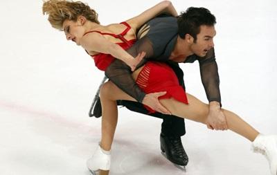 Фотогалерея. Сумасшедшие танцы: Лучшие фигуристы мира зажгли на льду в Японии