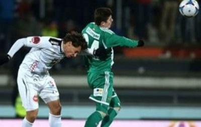 Соперник Динамо по Лиге Европы проиграл аутсайдеру чемпионата Австрии