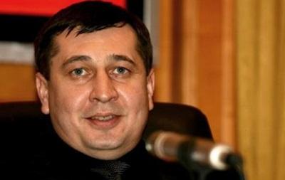 Гендиректор Карпат: Весь украинский футбол обслуживает один клуб