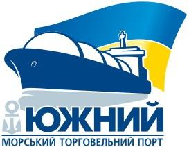 Порт «Южный» занял первое место по доходам и чистой прибыли