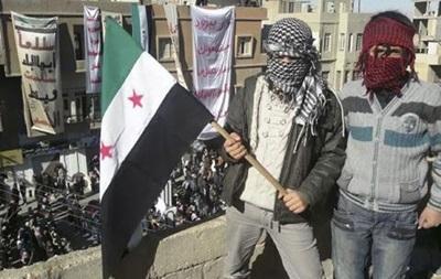 В столице Сирии отключили интернет и телефонную связь