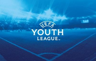 Пример взрослым: Юноши Шахтера вышли в плей-офф Лиги чемпионов
