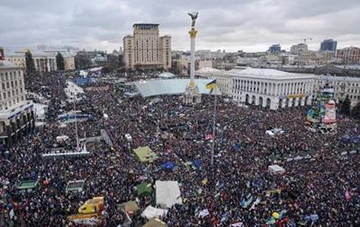 Между двух огней, или украинский вопрос для Беларуси