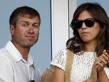СМИ: Абрамович подарил Жуковой итальянский  ресторан  за 3,5 млн евро