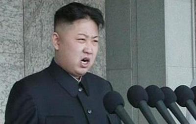 Южная Корея обеспокоена  зачистками  в КНДР